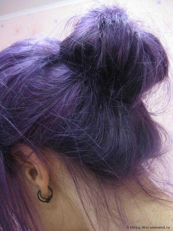 Краска для волос Estel Professional - фото