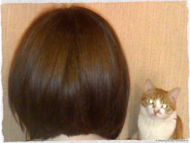 Придать волосам объем ПРОРЕДИВ их? Удивительно, но это работает! Самое главное найти хорошего мастера!(Фото-доказательства)