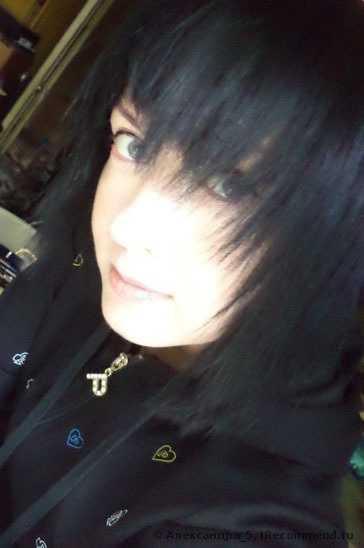 Отзыв В ЗАЩИТУ ФИЛИРОВКИ! Девушки, давайте помнить, что ВСЕ ИНДИВИДУАЛЬНО и для кого-то филировка - уродство, а для кого-то - КРАСОТА!+ Много фото моих филированных волос