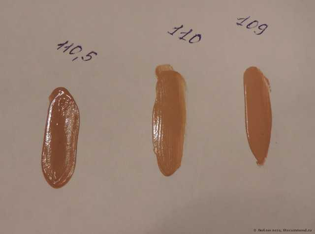 Clarins тональная основа увлажняющая skin illusion отзывы