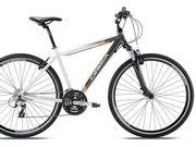 Велосипед Stern Maya