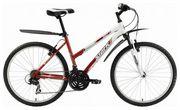 Велосипед Forward 3830 BMX