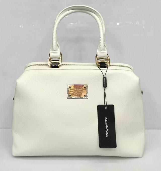Женская сумочка – незаменимый атрибут стиля