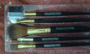 Кисти для макияжа Professional beauty tools Fafula Makeup-Brush